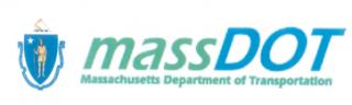 mass dot